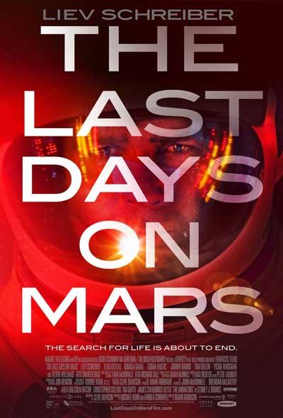The-Last-Days-on-Mars-2013-Movie-1