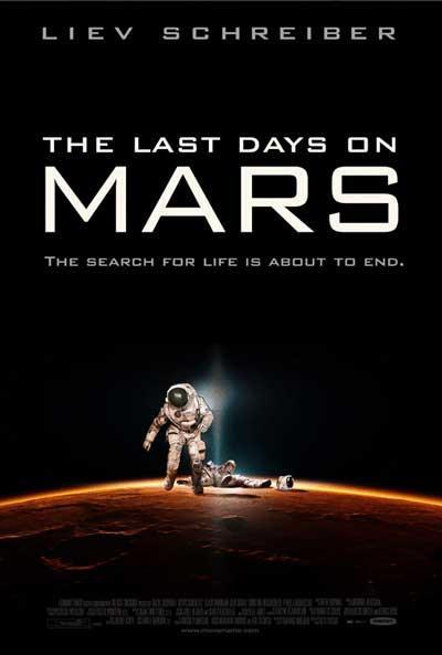 The-Last-Days-on-Mars-2013-Movie-2