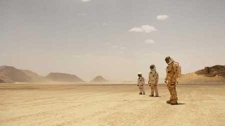 The-Last-Days-on-Mars-2013-Movie-3