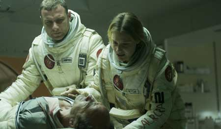 The-Last-Days-on-Mars-2013-Movie-5