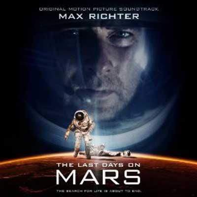 The-Last-Days-on-Mars-2013-Movie-6