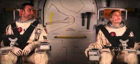 The-Last-Days-on-Mars-2013-Movie-8