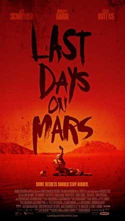 The-Last-Days-on-Mars-2013-Movie-9
