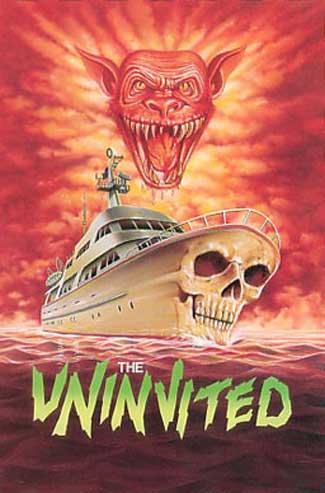 Uninvited-1988-MOVIE-5