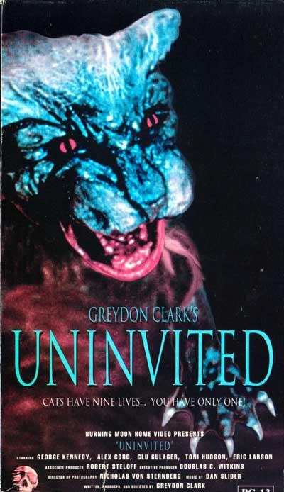 Uninvited-1988-MOVIE-6