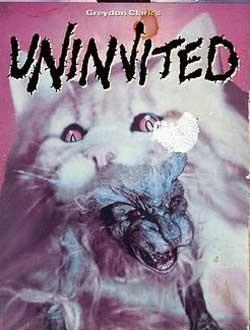 Film Review Uninvited 1988 Hnn