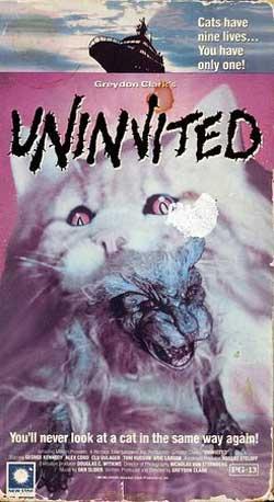 Uninvited-1988-MOVIE-8