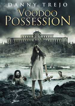 Voodoo-Possession-2014-movie-Walter-Boholst-1