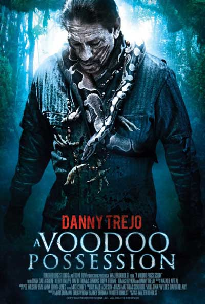 Voodoo-Possession-2014-movie-Walter-Boholst-6