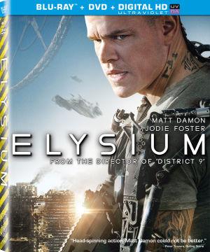 elysium-blu-ray-giveaway