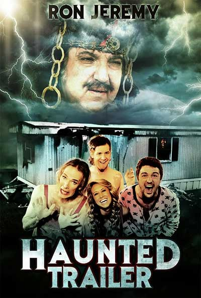 haunted-trailer-2012-movie-1