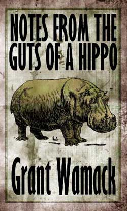 notes-from-the-guts-of-a-hippo