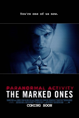 paranormal-activity-the-marked-ones-poster