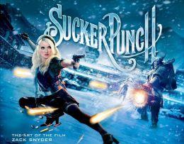 suckerpunch-art-of-film-by-Zack Snyder