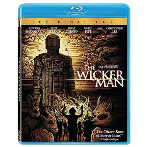 the-Wicker-man-on-bluray