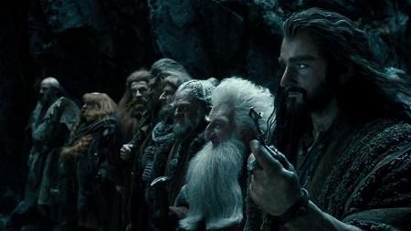 the-hobbit-thorin-dwarves