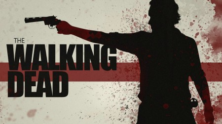 the-walking-dead-poster