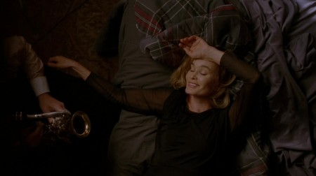 AHS-11-Fiona-loves-Jazz