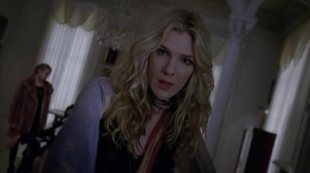 American_Horror_Story_S03E10_Misty2