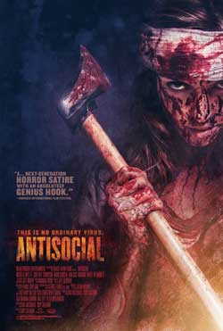 Antisocial-2013-movie-Cody-Calahan-2