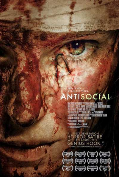 Antisocial-2013-movie-Cody-Calahan-4