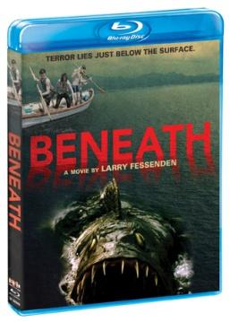 Beneath-bluray-cover