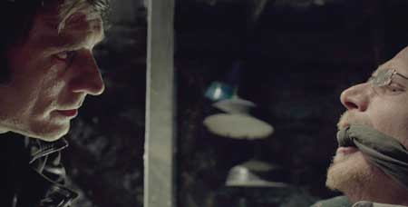 Big-Bad-Wolves-2013-Aharon-Keshales-Navot-Papushado-movie-3