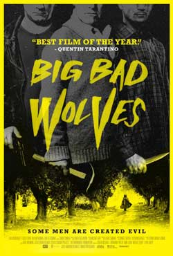 Big-Bad-Wolves-2013-Aharon-Keshales-Navot-Papushado-movie-5