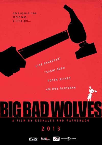 Big-Bad-Wolves-2013-Aharon-Keshales-Navot-Papushado-movie-6