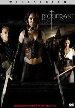 Bloodrayne-2005-Uwe-Boll-movie-1