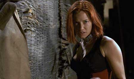 Bloodrayne-2005-Uwe-Boll-movie-2