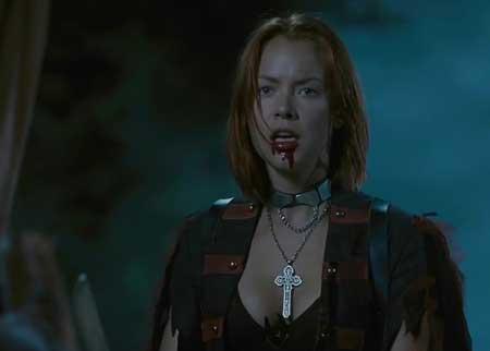 Bloodrayne-2005-Uwe-Boll-movie-3