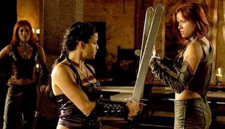 Bloodrayne-2005-Uwe-Boll-movie-4
