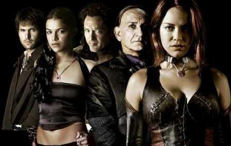 Bloodrayne-2005-Uwe-Boll-movie-5