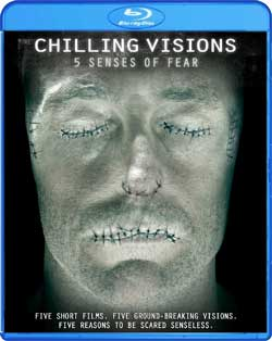 Chilling-Visions-5-Senses-of-Fear-2013-Movie-3