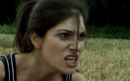 Crossland-2013-Movie-Mumtaz-Yildirimlar-1