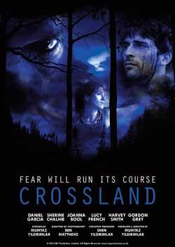 Crossland-2013-Movie-Mumtaz-Yildirimlar-2