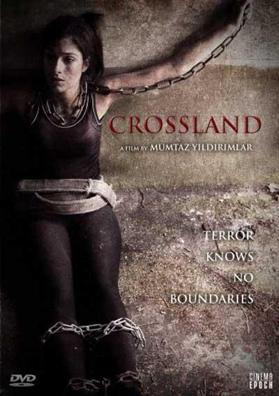Crossland-2013-Movie-Mumtaz-Yildirimlar-3