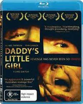 Daddys-Little-Girl-2012-Chris-Sun-movie-5