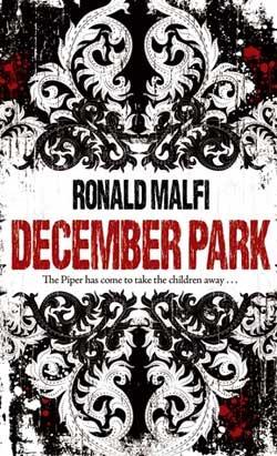 December-Park-Malfi