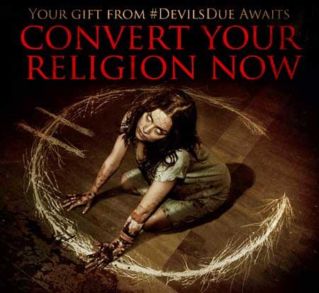 Devils-Due-2014-Movie-Matt-Bettinelli-Olpin-8