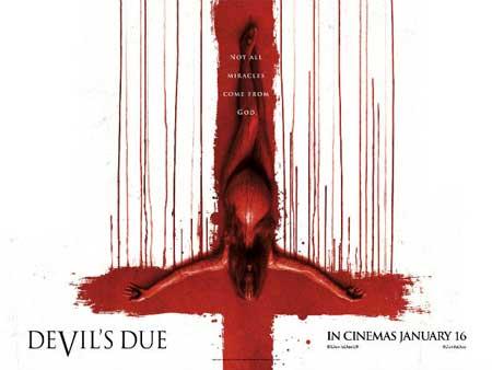 Devils-Due-2014-Movie-found-footage-4