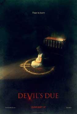 Devils-Due-2014-Movie-found-footage-5