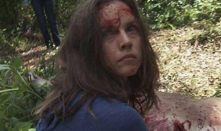 Devils-Due-2014-Movie-found-footage-6
