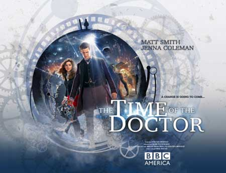 Doctor-Who-timeofdoctor-1