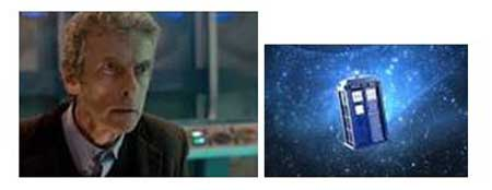 Doctor-Who-timeofdoctor-4
