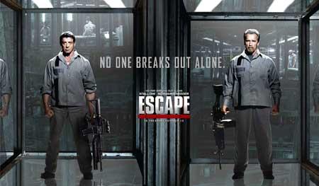 Escape-Plan-2013-Movie-schwarzenegger_stallone-1