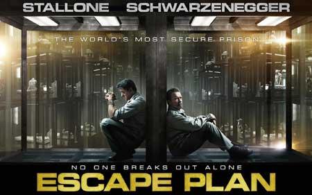 Escape-Plan-2013-Movie-schwarzenegger_stallone-2
