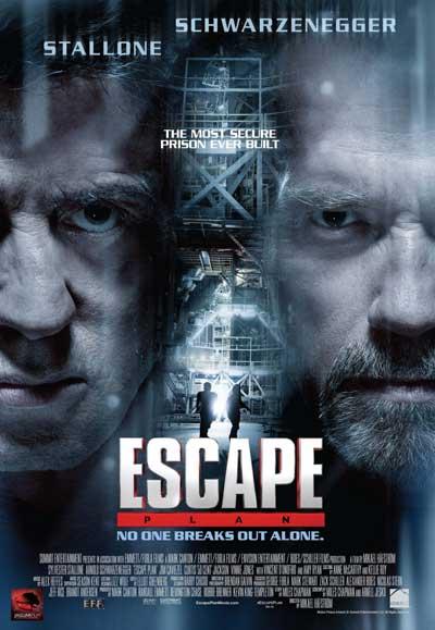 Escape-Plan-2013-Movie-schwarzenegger_stallone-3