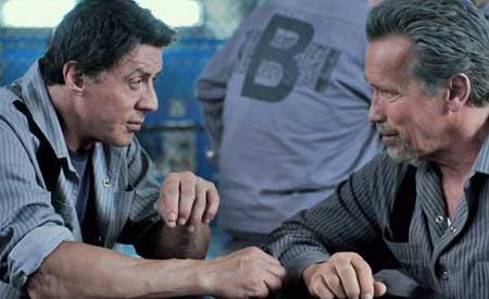 Escape-Plan-2013-Movie-schwarzenegger_stallone-5